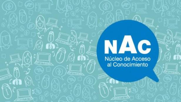 Las Parejas: Verano con actividades en el NAC