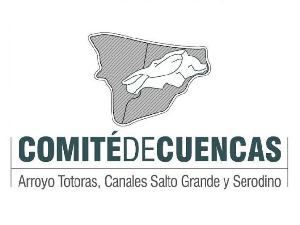 Totoras: Se reúne el Comité de Cuencas