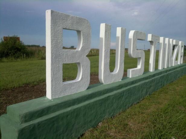 Bustinza: Se ampliará el área de servicios del SUM
