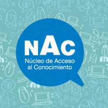 Las Parejas: Nuevos cursos que se dictan en verano en el NAC