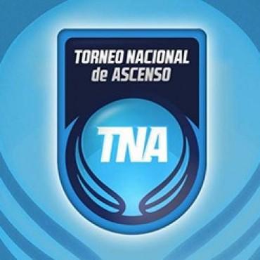Vuelve el TNA al Florencio Varni