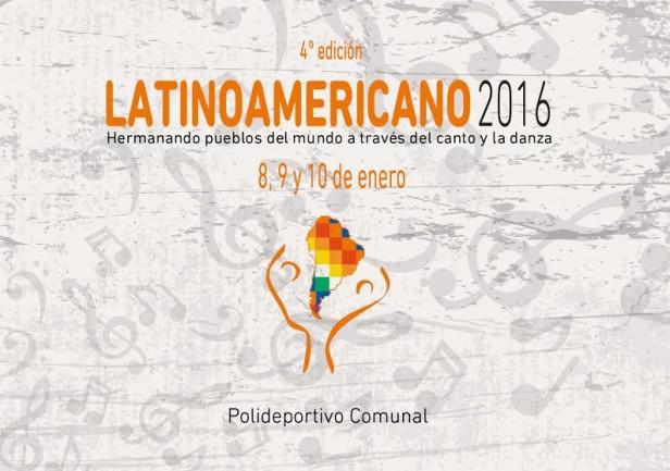 Correa: Costa Rica y Venezuela ya confirmaron su presencia en el Latinoamericano 2016
