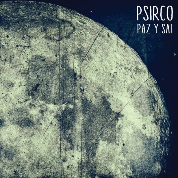 PSIRCO nos adelanta un tema de su disco debut