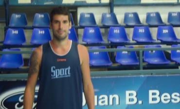 Se reinicia este viernes la Liga Provincial de Basquet y Sport defiende la punta en San Javier
