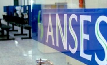 ANSES informa la vigencia del pago de prestaciones