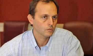 Rasetto anunció la licitación de la Estación Elevadora para el barrio Quique