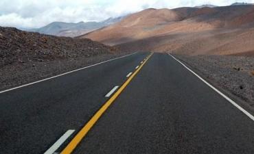 La Defensoría del Pueblo emitió recomendaciones para quienes planifiquen viajar en auto durante el verano