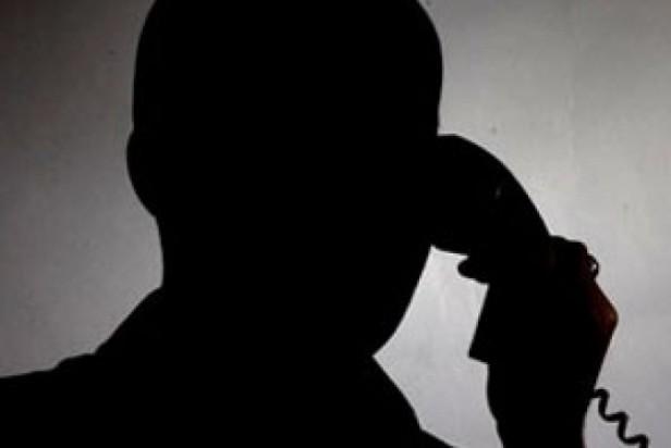Intento de secuestro virtual fue denunciado en Mañana Wapa