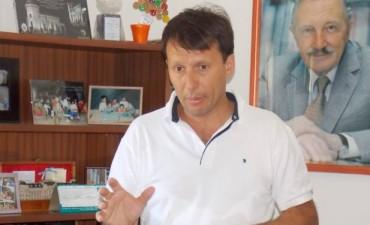 Correa: Entrega de FAE