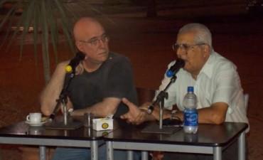 Correa: Ciclo de espectáculos musicales