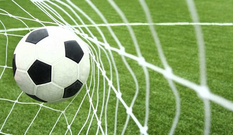 Se prepara el torneo de futbol de la liga