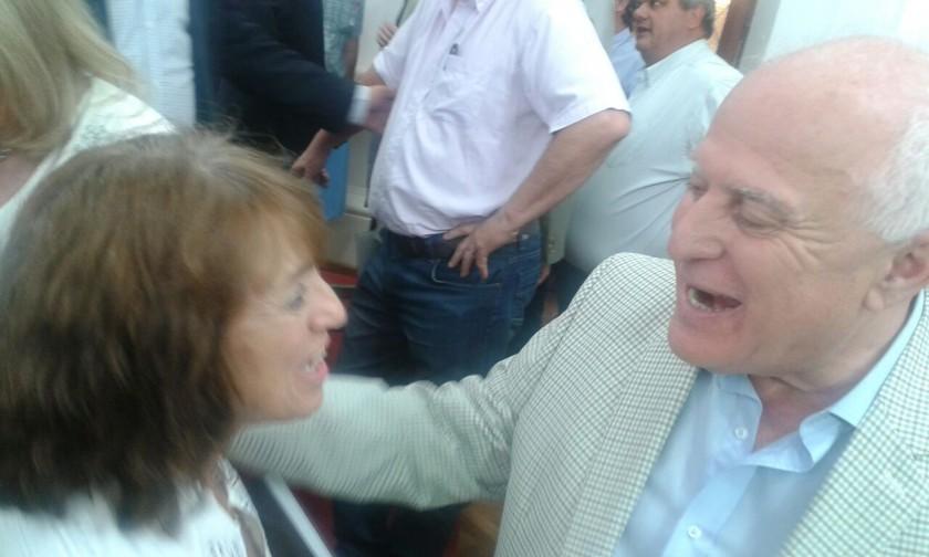 Municipio convocará para crear comité de cuenta en Cañada