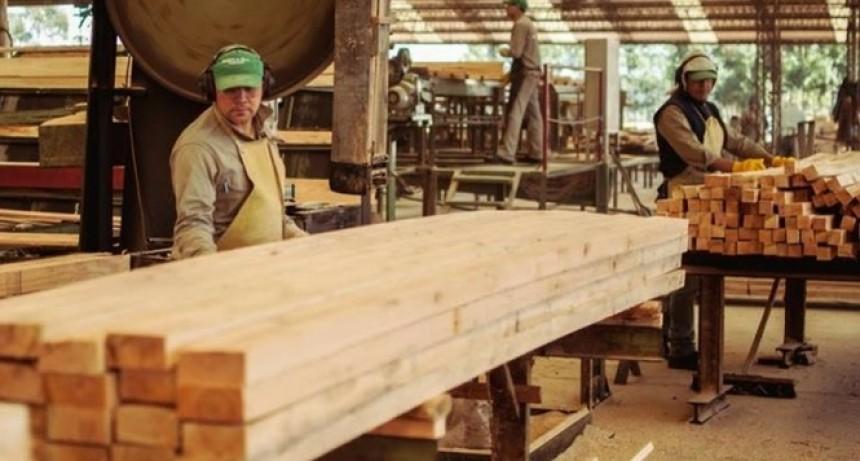 El sector mueble tendrá el beneficio del Mínimo No Imponible