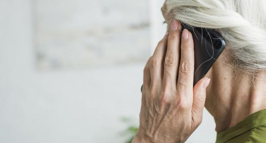 La Defensoría advierte sobre estafas telefónicas con amenazas de embargos