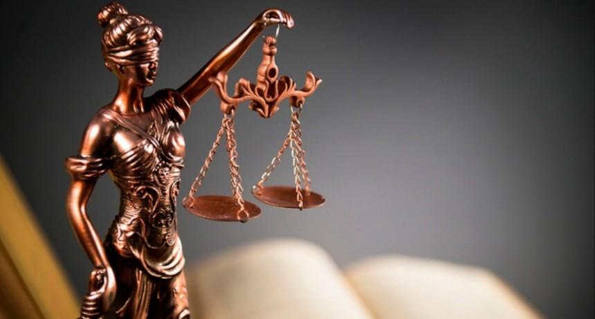 Prisión preventiva por abuso sexual, groooming y amenazas