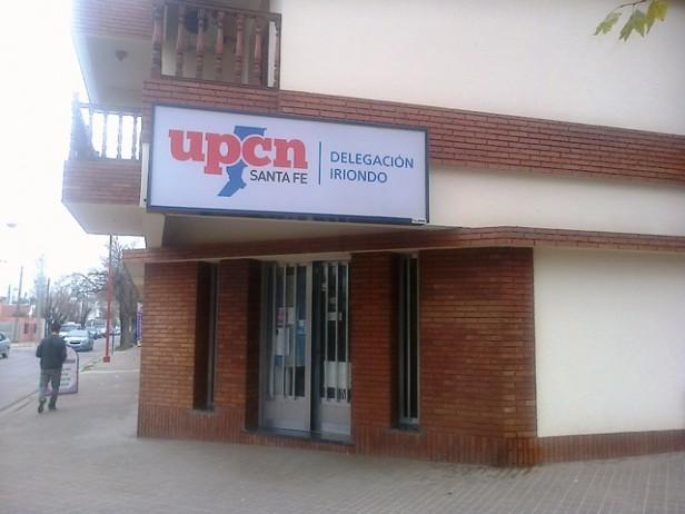 El director de la Caja de Jubilaciones de la Provincia estará en Cañada de Gómez