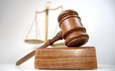 La Cámara Penal ordenó la prisión preventiva en un hecho de abuso sexual
