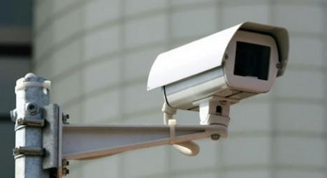 El oficialismo pide que el gobierno provincial realice el seguimiento de las cámaras de seguridad