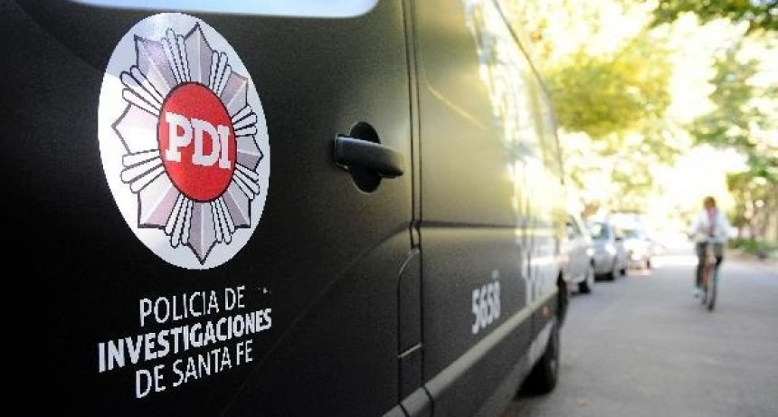 Accidente con victima fatal en ruta 9