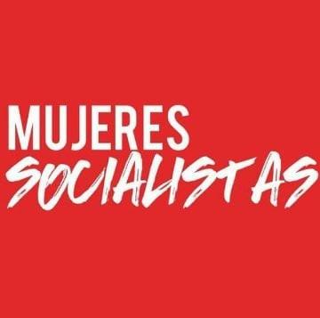 Preocupación por falta de acompañamiento del Consultorio de Salud Sexual y Reproductiva hacia vecinos y vecinas de Cañada de Gómez