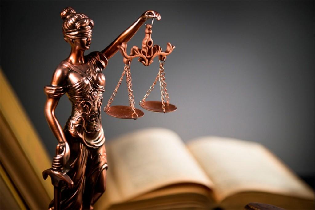 Condenaron a 7 años de prisión a un hombre por amenazas y lesiones