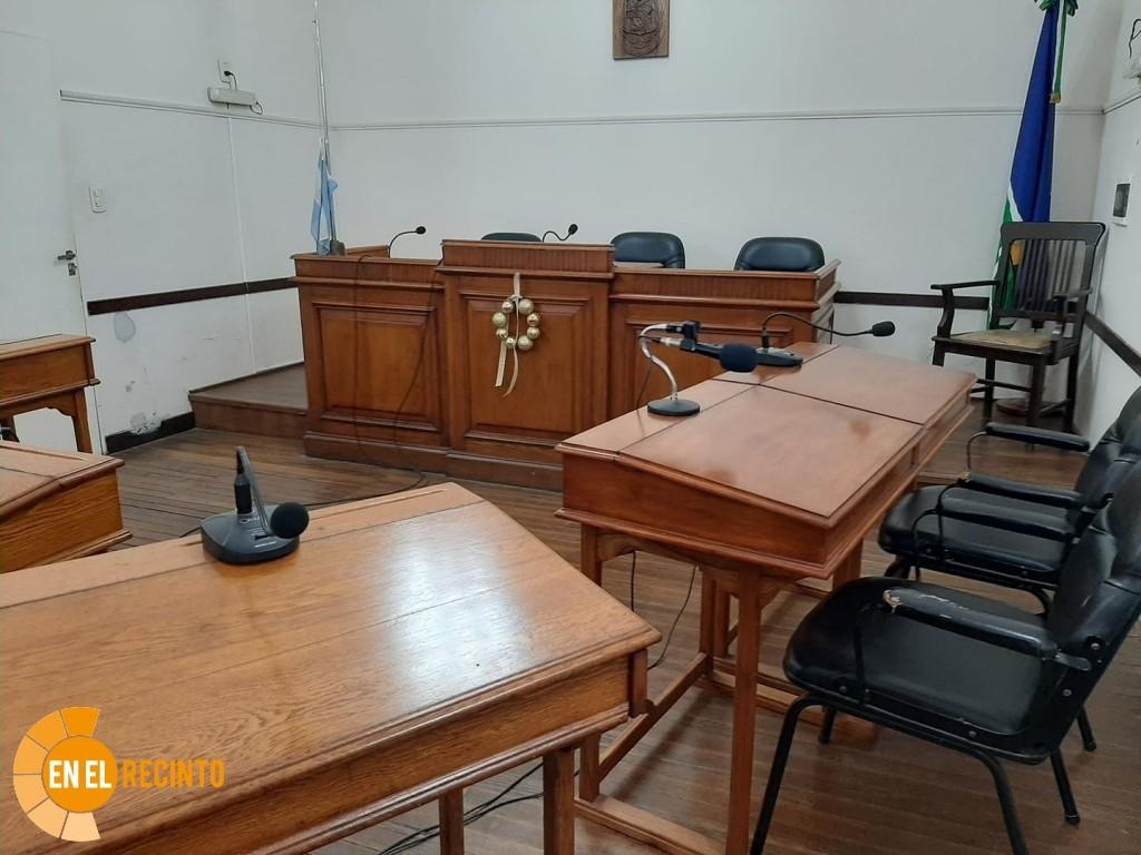 Hoy regresan las Sesiones Ordinarias del Concejo Municipal