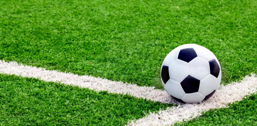 Se encuentra abierta la inscripción para aspirantes a árbitros de fútbol