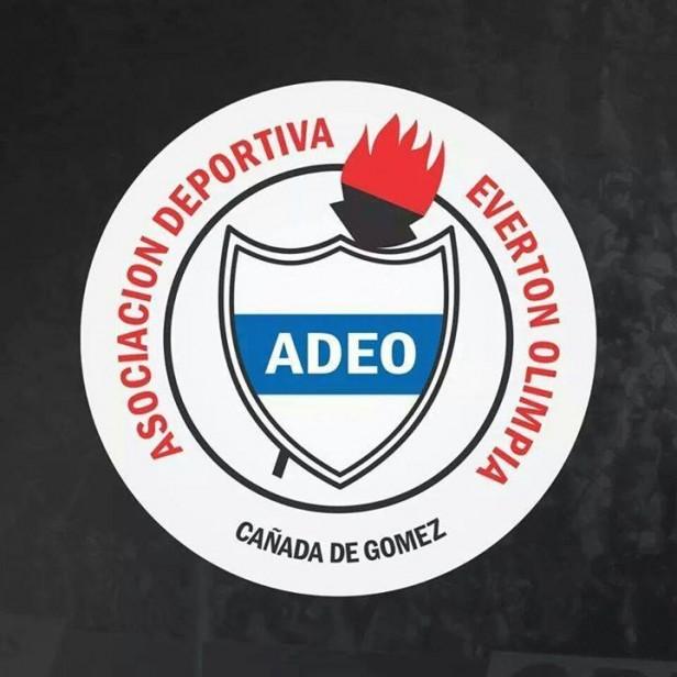 Resultados de todas las disciplinas de ADEO