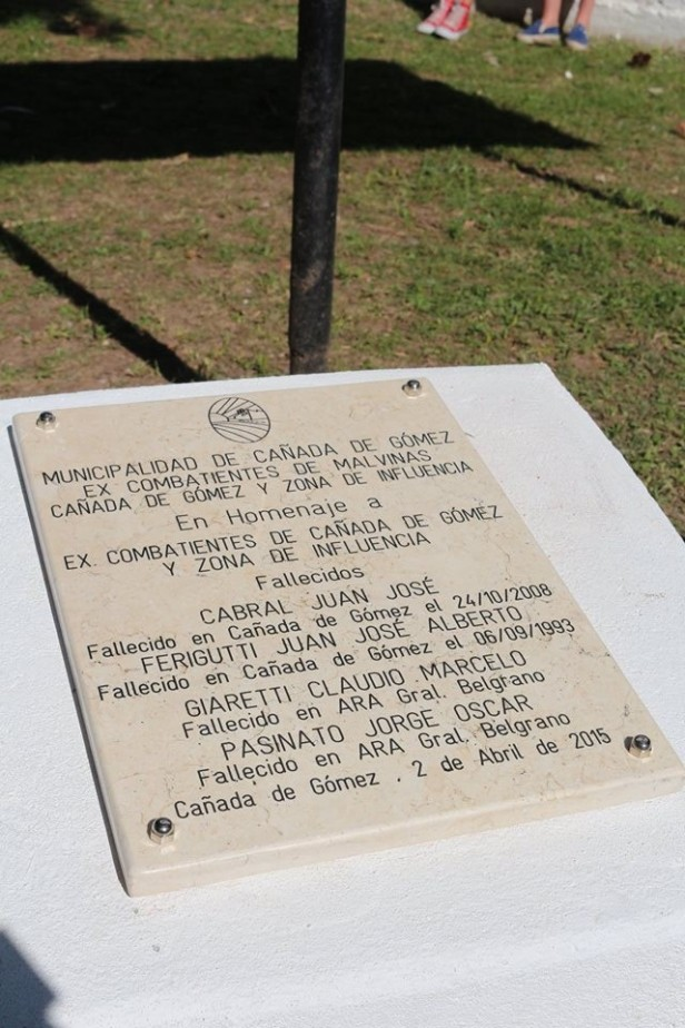 Le pondrán Juan José Cabral a un pasaje Público