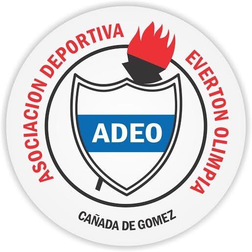 Agenda deportiva de ADEO para el fin de semana