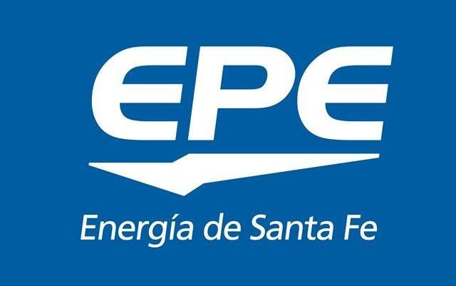 Planes de pago para el consumo electrico