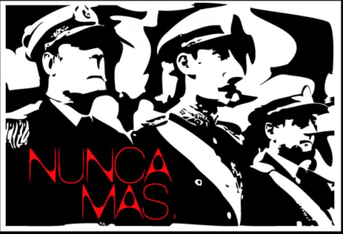 El documental La Dictadura en Cañada de Gómez fue declarado de Interés Municipal