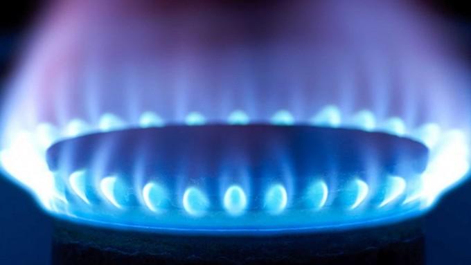 El PJ pide que se controlen los precios del Gas Natural y GNC