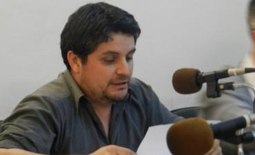 Mauroni pide a la provincia que se incluya a Cañada en plan de viviendas