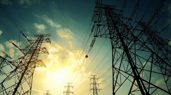 Charla debate sobre Energía Eléctrica 2018
