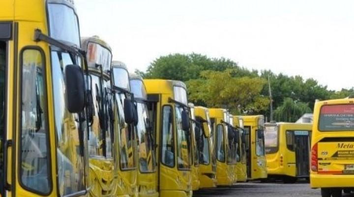 Chale propone un Sistema Regional de Transporte Interurbano