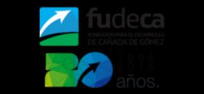 Del 16 al 31 de Mayo censo de FUDECA