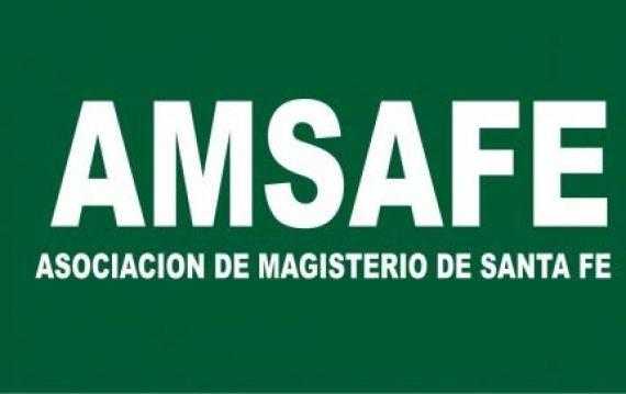 Presentarán lista para las próximas elecciones de AMSAFE