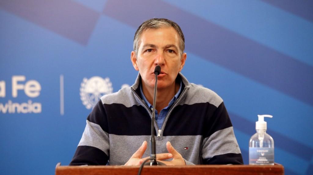 La provincia brindó precisiones acerca de nuevas modificaciones en actividades deportivas y religiosas