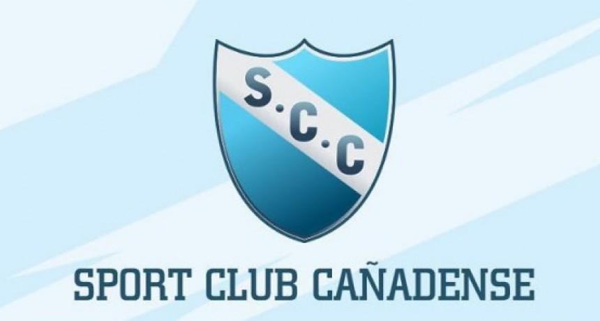 El Municipio destaca la decisión de los clubes de cerrar sus instalaciones del 7 al 17 de mayo