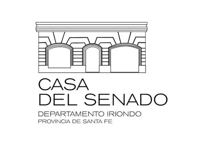 El Centro Ana Frank Argentina convoca a los jóvenes