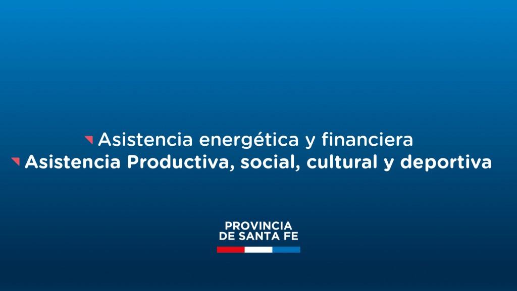 La provincia inició la inscripción para la asistencia económica a las instituciones deportivas