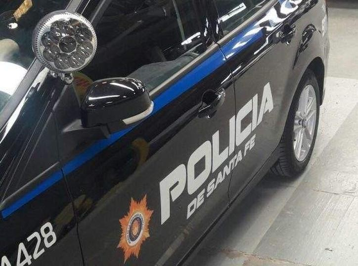 La policia halló muerta a una mujer y se investiga a su pareja