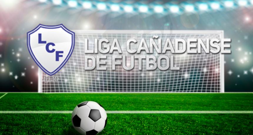 Ya se presentó el protocolo para reiniciar el fútbol regional