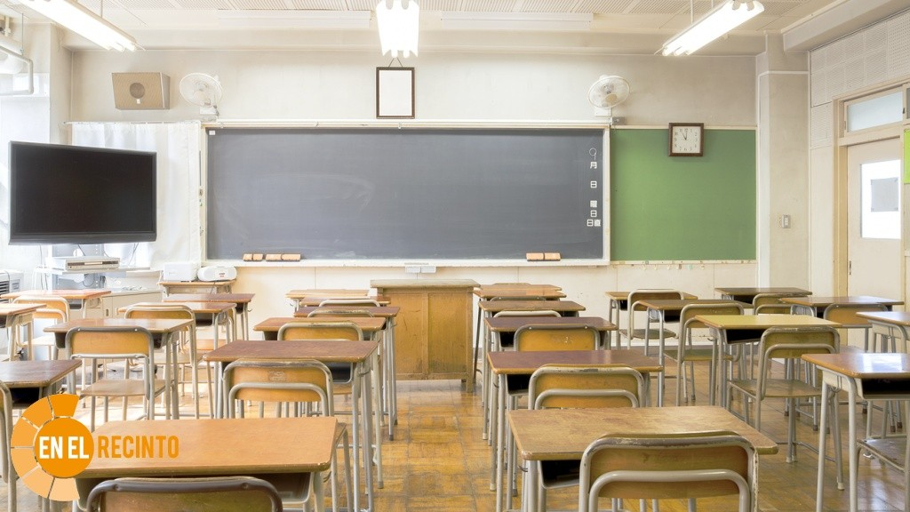 La provincia habilitó el sistema de bimodalidad educativa de los niveles Inicial y Primario en más de 140 localidades
