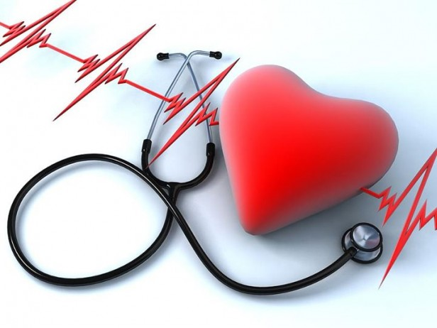 Charla gratuita sobre Hipertensión Arterial