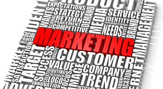 Totoras: Curso gratuito de Marketing