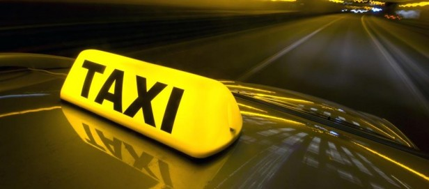 Aumenta la tarifa de Taxis