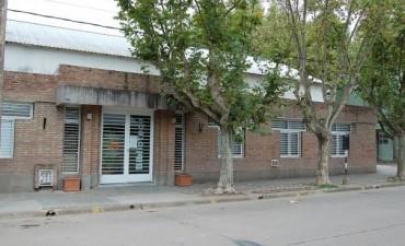 La Biblioteca Pizzurno permanecerá cerrada por vacaciones