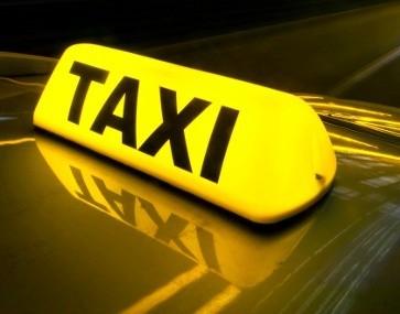 Fue aprobada la nueva tarifa de taxis